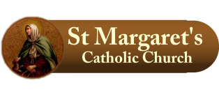 St Margarets Church Canning town – London